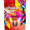 CaliVita shake one csokoládé ízű fehérje italpor 500 gr