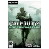 Call of Duty 4 - Modern Warfare (PC) 2800277