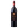 Calvet Cahors Malbec száraz vörösbor 12% 750 ml