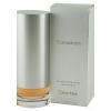 Calvin Klein Contradiction EDP 50 ml