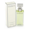 Calvin Klein Eternity EDP 30 ml