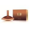 Calvin Klein Euphoria Amber Gold for Women, Parfümözött víz 100ml