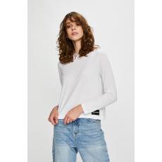 Calvin Klein Jeans - Felső - fehér - 1485388-fehér
