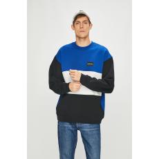 Calvin Klein Jeans - Felső - fekete - 1490443-fekete
