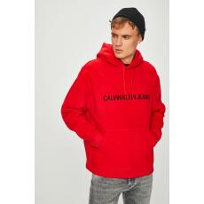 Calvin Klein Jeans - Felső - piros - 1494050-piros