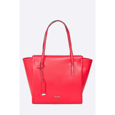 Calvin Klein Jeans - Kézitáska - piros
