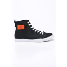 Calvin Klein Jeans - Sportcipő - fekete - 1244071-fekete