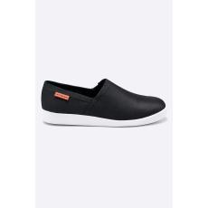 Calvin Klein Jeans - Sportcipő - fekete - 1269514-fekete