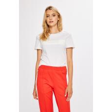 Calvin Klein Jeans - Top - fehér - 1310626-fehér