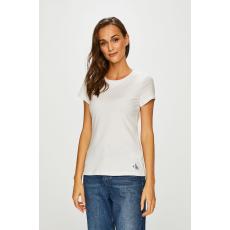 Calvin Klein Jeans - Top - fehér - 1495916-fehér