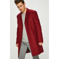 Calvin Klein - Kabát - gesztenyebarna - 1450717-gesztenyebarna