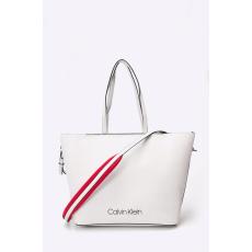 Calvin Klein - Kézitáska - halványszürke - 1303501-halványszürke