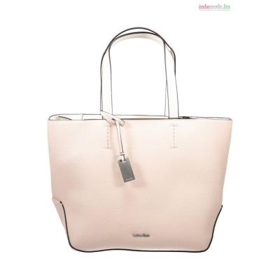 600d53c955 Calvin Klein női táska WH2-K60K603833_619 - Kézitáska és bőrönd: árak,  összehasonlítás - Olcsóbbat.hu
