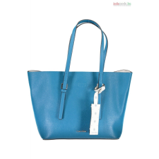 Calvin Klein női táska WH2-K60K604258_905