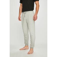 Calvin Klein Underwear - Nadrág - halványszürke - 1482693-halványszürke