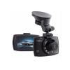 Camcorder G30 HD Autós menetrögzítő tolató kamerával