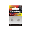 Camelion gombelem LR1154 2db/csom