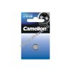 Camelion Lithium gombelem CR1216 1db/csom