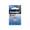 Camelion Lithium gombelem CR2330 1db/csom