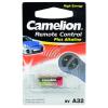 Camelion LR32A 1db/csom.