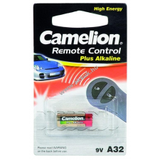 Camelion LR32A 1db/csom. speciális elem