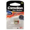 Camelion speciális elem V11GA Alkaline 1db/csom.