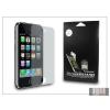 Cameron Sino Apple iPhone 3G/3GS képernyővédő fólia - Frosted - 1 db/csomag