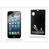 Cameron Sino Apple iPhone 5/5S/SE/5C képernyővédő fólia - Clear - 1 db/csomag