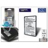 Cameron Sino HTC Pharos/P3470/Touch Viva/Opal akkumulátor - (BA S320 utángyártott) - Li-Ion 1100 mAh - PRÉMIUM