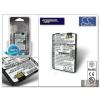 Cameron Sino LG KE800 akkumulátor (LGLP-GBDM)- Li-Ion 750 mAh - PRÉMIUM