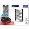 Cameron Sino Samsung GT-i5700 Galaxy Spica/i8910 Omnia HD akkumulátor - Li-Ion 1500 mAh - (EB504465VU utángyártott) - PRÉMIUM