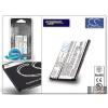 Cameron Sino Samsung i8260 Galaxy Core akkumulátor - Li-Ion 1600 mAh - (EB-B150AE utángyártott) - PRÉMIUM