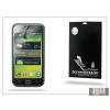 Cameron Sino Samsung i9000 Galaxy S/i9001 Galaxy S Plus képernyővédő fólia - Clear - 1 db/csomag