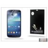 Cameron Sino Samsung i9500 Galaxy S4 képernyővédő fólia - Anti Finger - 1 db/csomag