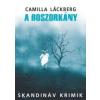 Camilla Läckberg A boszorkány