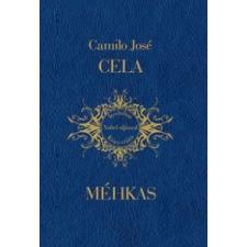 Camilo José Cela Méhkas regény