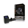 Camlink CL-FS20