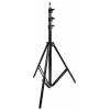 Camlink CL-LS20 Professional Light Stand