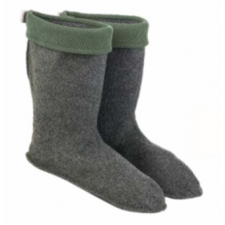 Camminare Montana csizmához bélés, -30°C, 37 munkavédelmi cipő