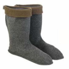 Camminare Voyager csizmához bélés, -30°C, 47 munkavédelmi cipő