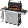 Campingaz 4 Series RBS® LXS grillsütő
