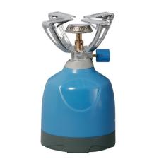 Campingaz Bleuet® CV 300 S gázfőző kemping felszerelés