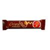 Canderel csoki szelet mandulás-rizses 27 g