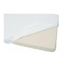 Candide Frottír pamut matracvédő 70x140cm lakástextília
