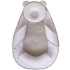 Candide Panda Pad Air+ Babapárna, Fehér/Szürke