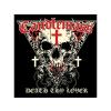 Candlemass Death Thy Lover (Digipak) (CD)