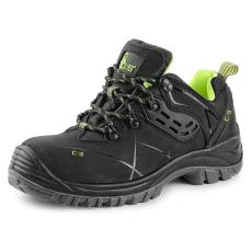 Canis Biztonsági alacsony cipő CXS Universe COMET S3 - 47