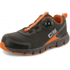 Canis Biztonsági cipő CXS ISLAND NAVASSA S1P - 40