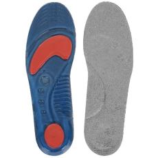 Canis Gélből készült cipő talp betét ACTIVE GEL - 46-50
