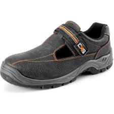 Canis Munkavédelmi szandál STONE NEFRIT O1 - 44 munkavédelmi cipő
